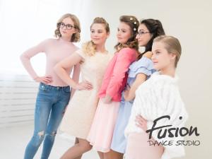 FDS Tydrukute Kool fotosess 2017 (53 of 71)