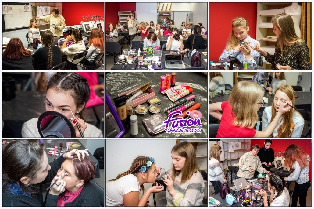 Tudrukute Kool fds.ee Tallinn make up 3