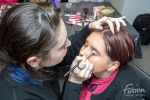 Tudrukute Kool fds.ee Tallinn make up 7