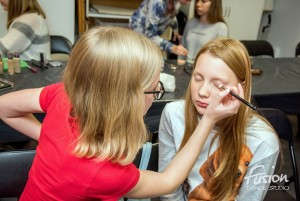 Tudrukute Kool fds.ee Tallinn make up 8