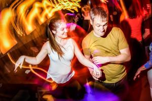 FDS Parole salsa party (3 of 4)