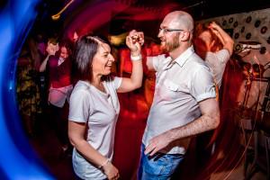 FDS Parole salsa party (5 of 1)